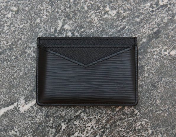 Louis Vuitton Neo Porte Cartes